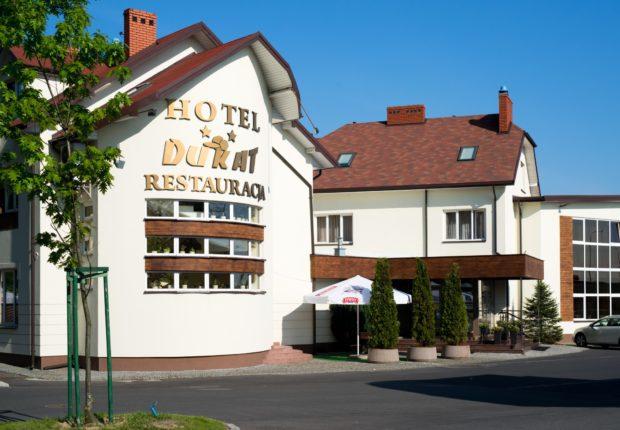 hotel-dukat_003