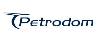 logo-petrodom