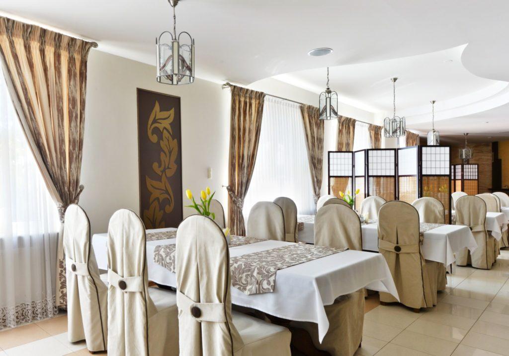 restauracja-dukat_021