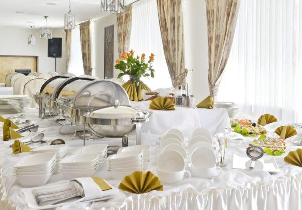 restauracja-dukat_031
